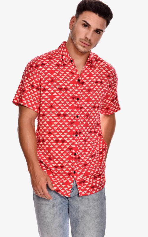 camisa-manga-corta-estampado-rock-inverse