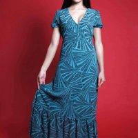 Vestido Amor y... #1-1