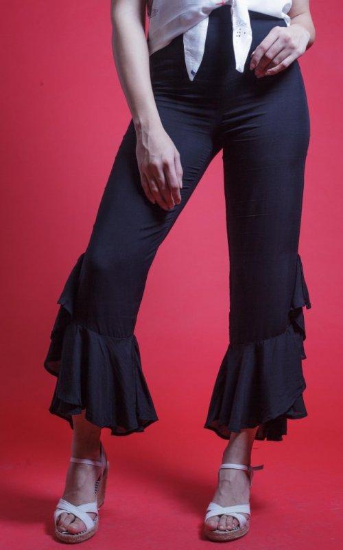Pantalón Rosalía #2-2