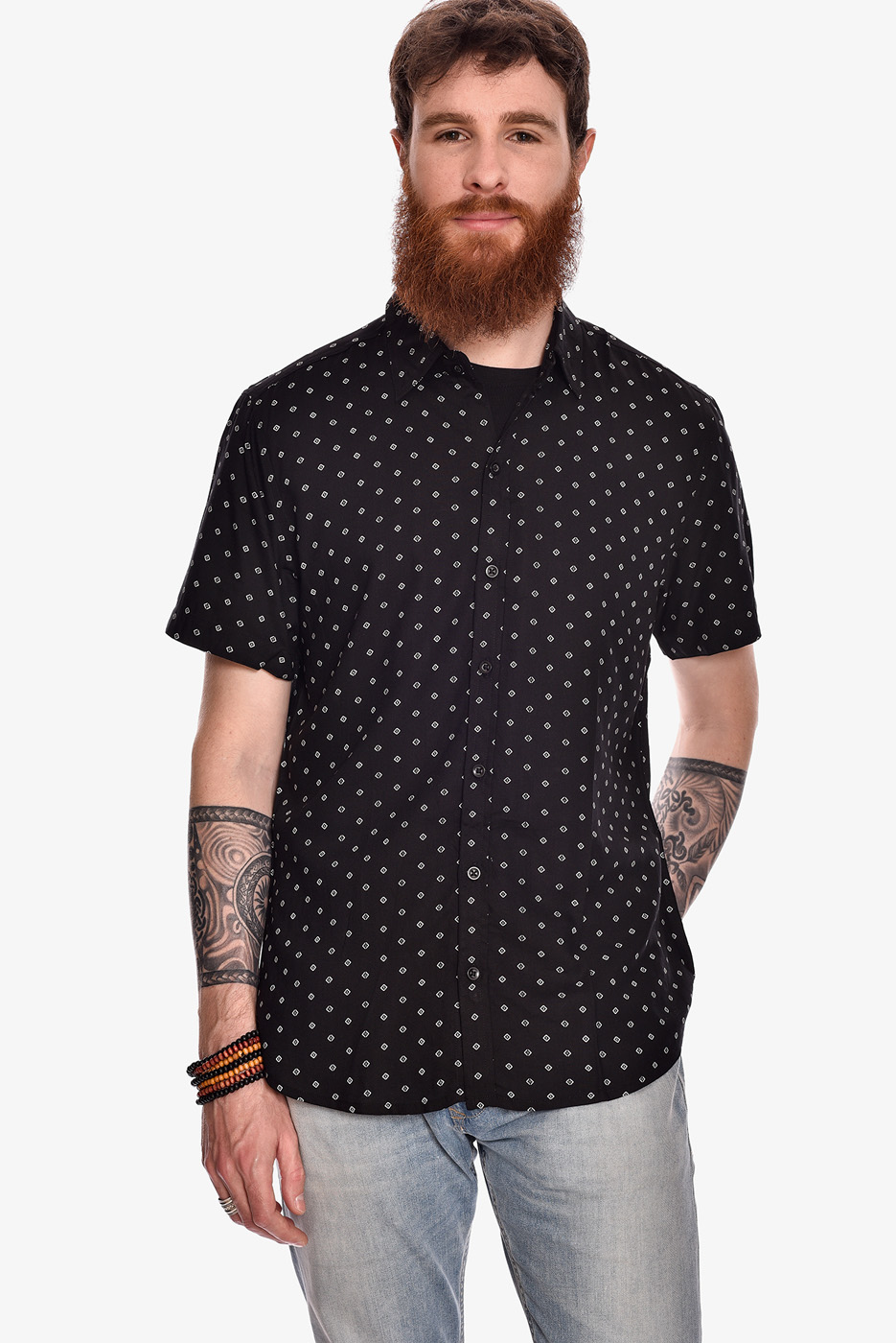 camisa-manga-corta-estampado-rock-nave