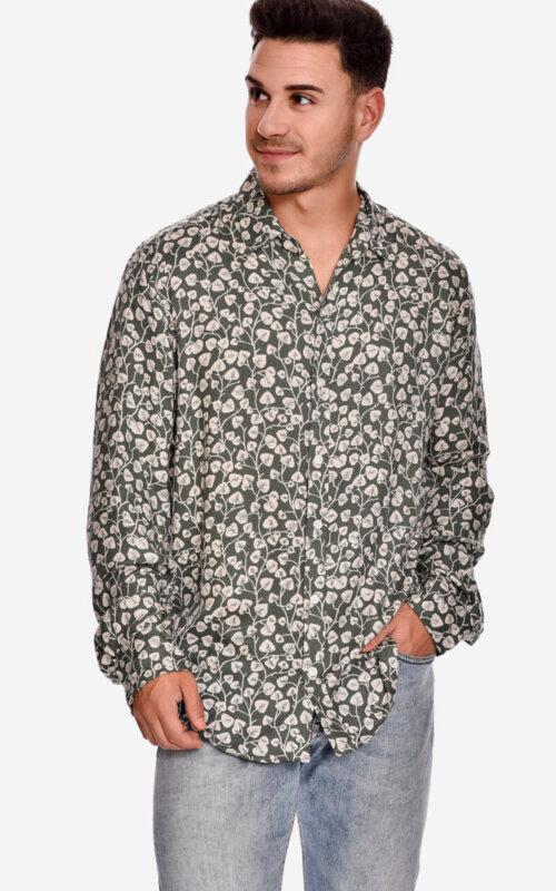 camisa-manga-larga-estampado-jazz-shirt-clim