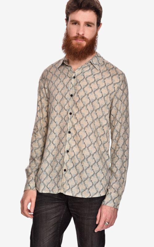 camisa-manga-larga-estampado-jazz-shirt-onda