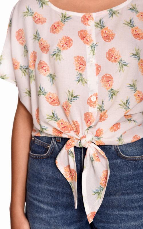 camisa-top-mujer-estampado-lambada-fresh-II