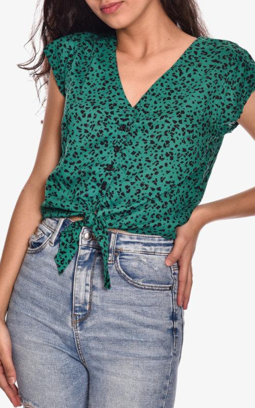 camisa-top-mujer-estampado-mambo-leo