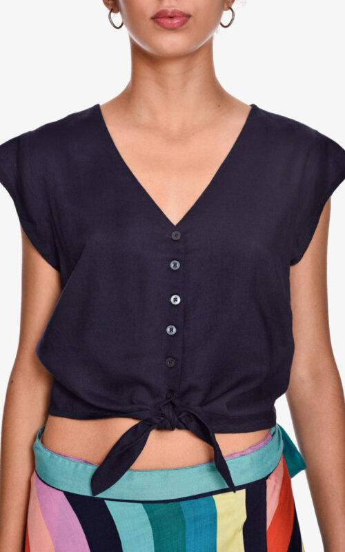 camisa-top-mujer-estampado-mambo-mar