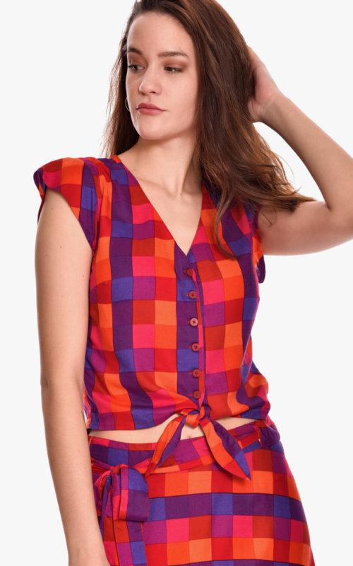 camisa-top-mujer-estampado-mambo-pasion
