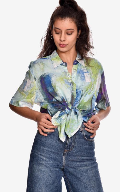camisa-unisex-estampado-rock-fluor