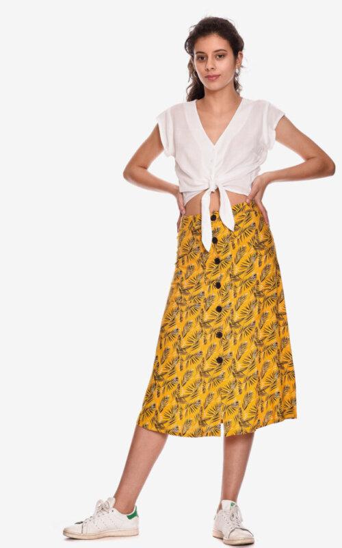 falda-mujer-estampado-bon-vivant-sesta