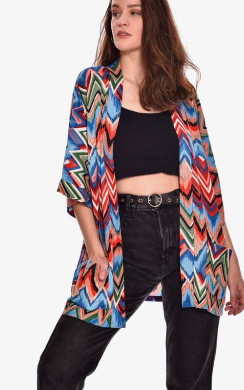 kimono-unisex-camisa-wasabi-estamapado-zag