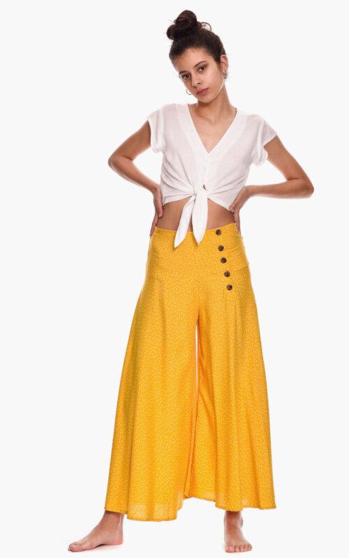pantalon-ancho-estampado-nairobi