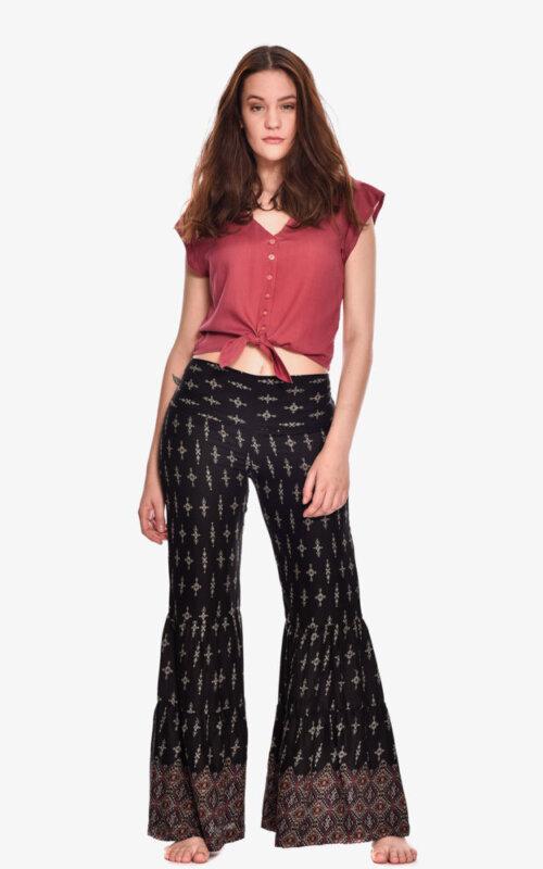 pantalon-samba-estampado