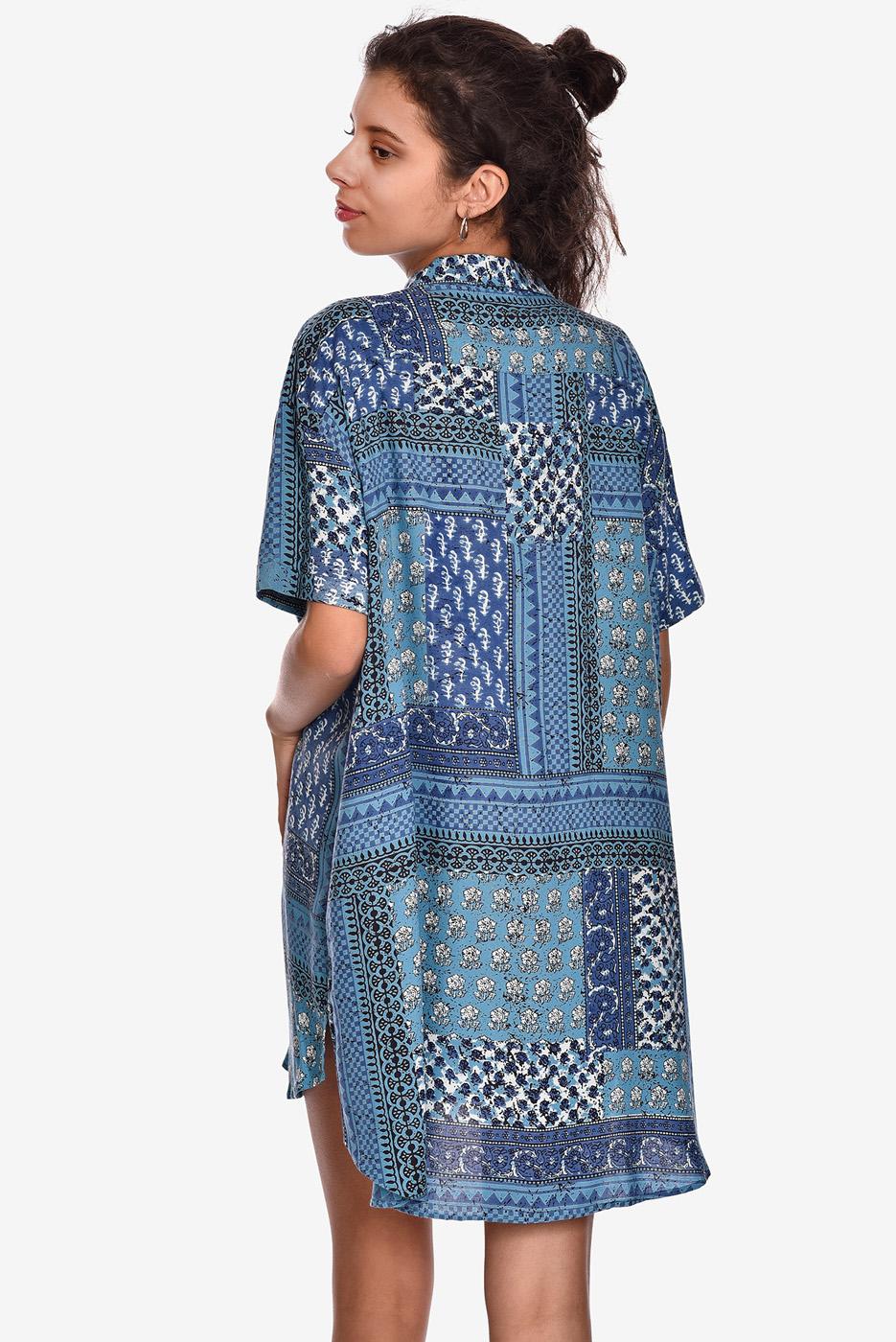 vestido-camisero-estampado-calypso-pachwork-azul