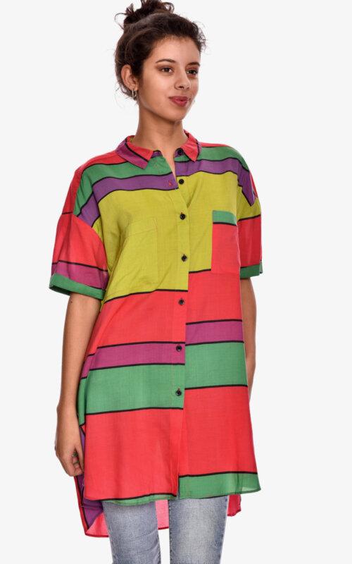 vestido-camisero-estampado-calypso-separa