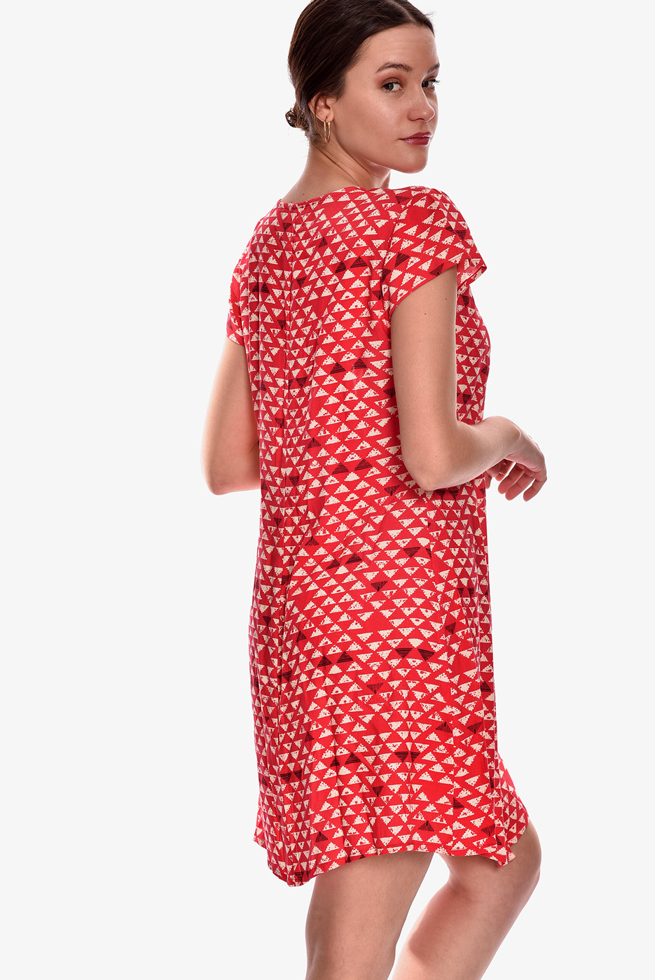 vestido-corto-rolling-estampado