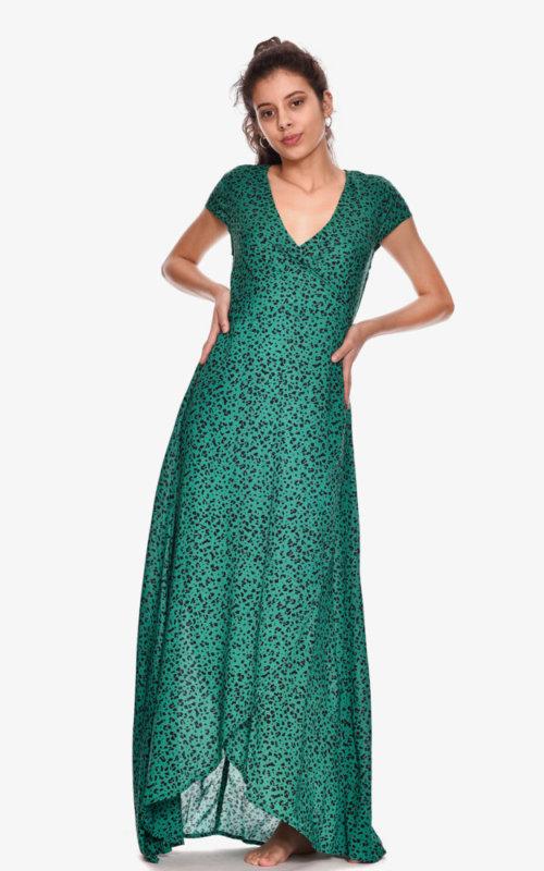 vestido-largo-zas-estampado